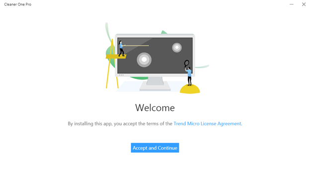 Cleaner_One_Pro_for_Windows_License_Agreement