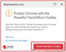 Protect_Google_Chrome_Trend_Micro_Security_Toolbar