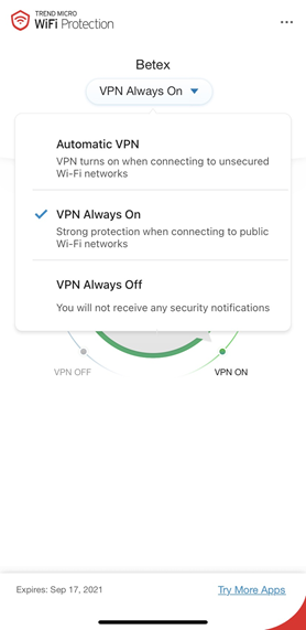 Add_WiFi_network_for_VPN _Always_On