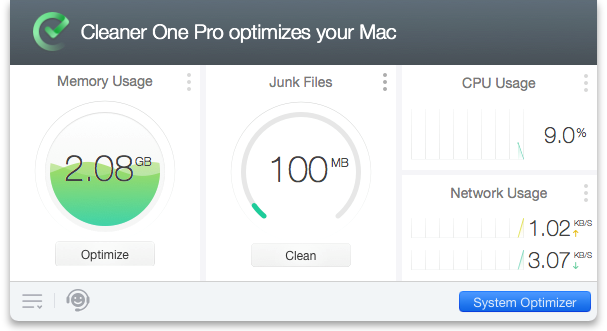 Cleaner_One_Pro_System_Optimizer