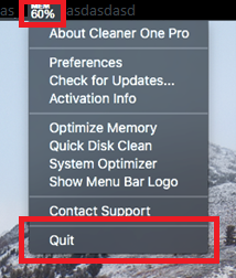 Cleaner_One_Pro_quit