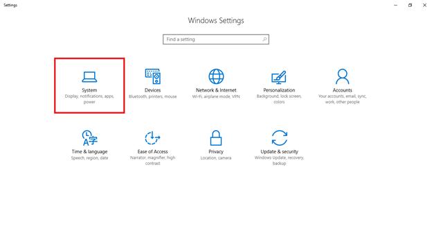 Windows_10_System_Settings