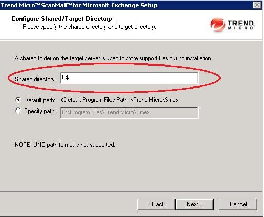 Configure_Shared_Directory.jpg
