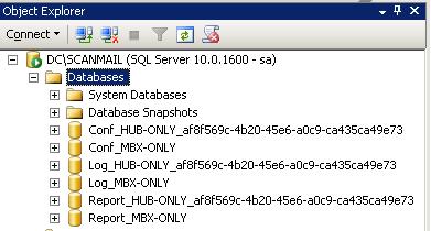 Conf_Servername_GUID format