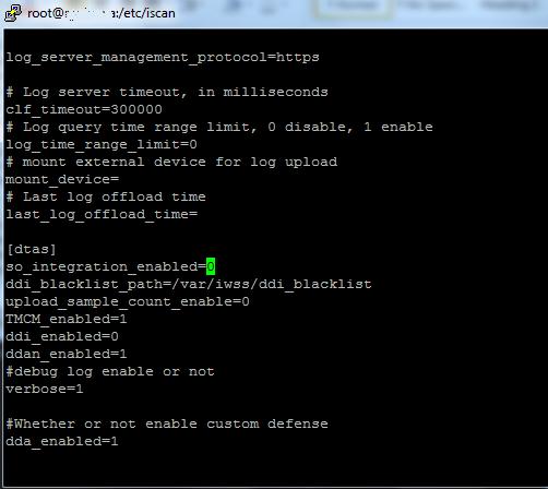 so_integration_enabled1