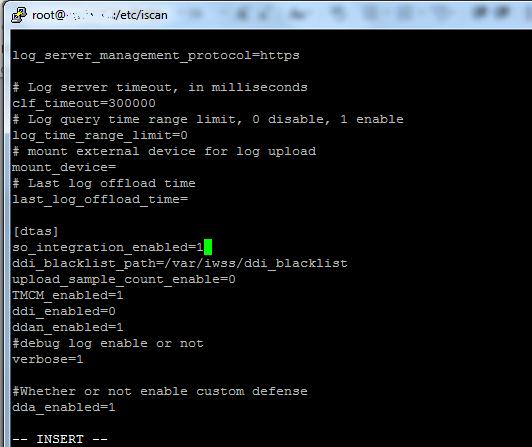 so_integration_enabled2