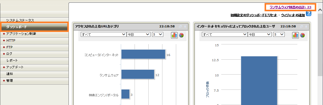 dashboard-img1