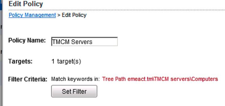 TMCM60SP1-ApplyingPolicyMultilevelTree-02