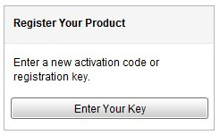 Register other products to CLP