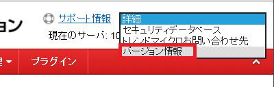 version001