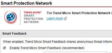 OSCE DCN - Smart Feedback