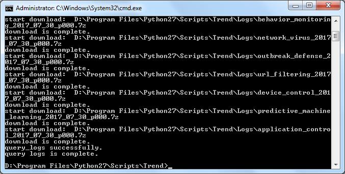 python query_logs.py_2