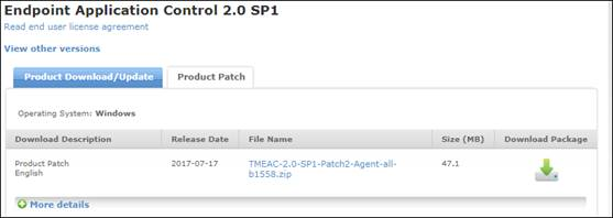 EAC2.0_SP1_Patch2