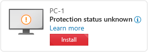 Protection_status_unknown_Trend_Micro_Security