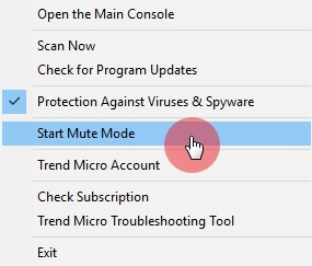 Mute_Mode_Menu_Disabled