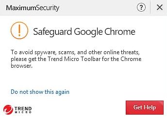 Safeguard_Google_Chrome_Trend_Micro_Security