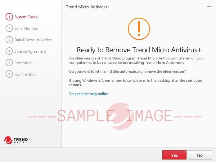 Remove_Older_Version_Trend_Micro_Antivirus+_Security