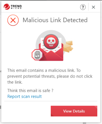 Malicious_Link_Detected