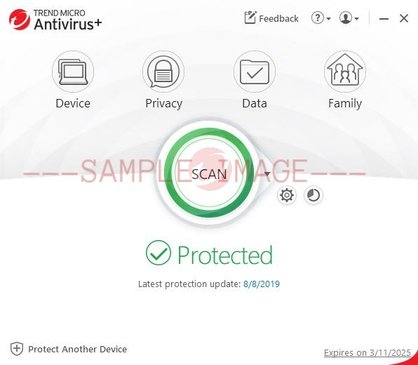 Main_Console_Trend_Micro_Antivirus+_Security