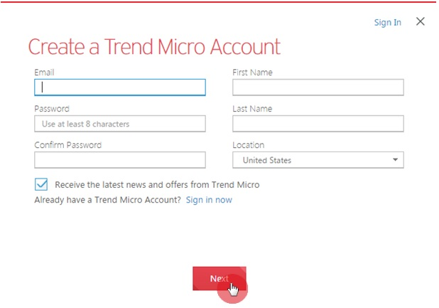 Create_Trend_Micro_Account.jpg