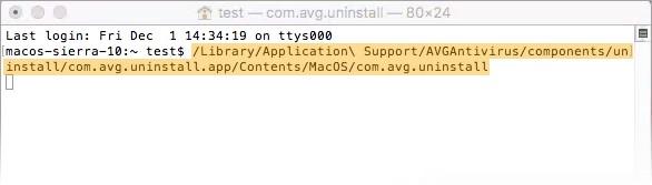 /Library/Application\ Support/AVGAntivirus/components/uninstall/com.avg.uninstall.app/Contents/MacOS/com.avg.uninstall
