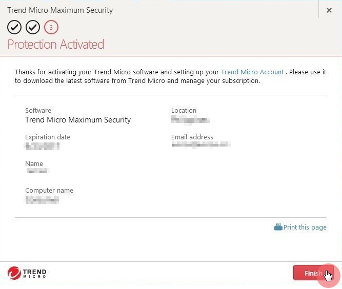 Protection_Activated_Trend_Micro_Maximum_Security