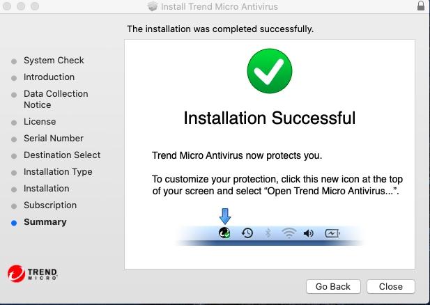 Installing_Successful_Antivirus_for_Mac