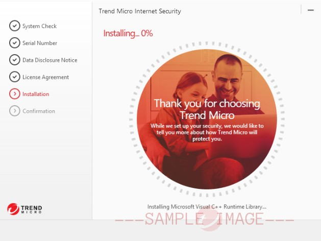 Installing_Trend_Micro_Internet_Security