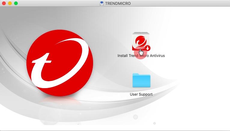 Install_Antivirus_for_Mac