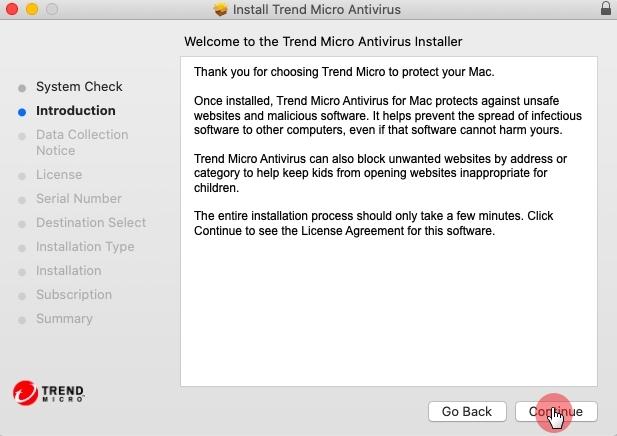 Introduction_Antivirus_for_Mac