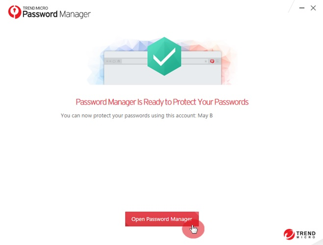 Open_Password_Manager.jpg