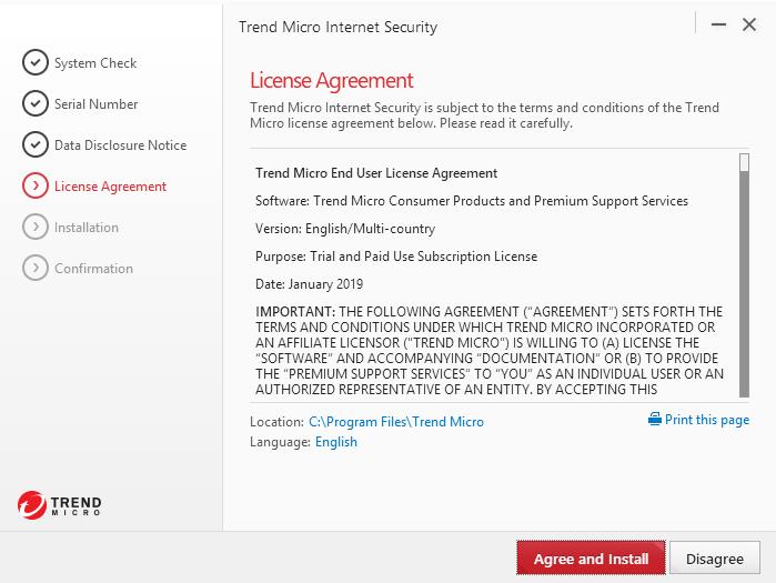 Installation_License_Agreement_Internet_Security