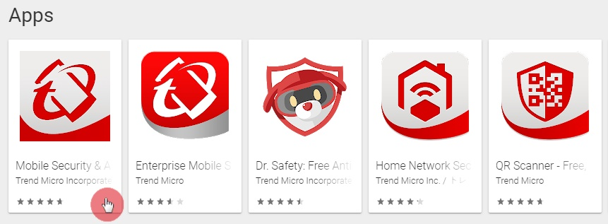 Choose_Mobile_Security_for_Android
