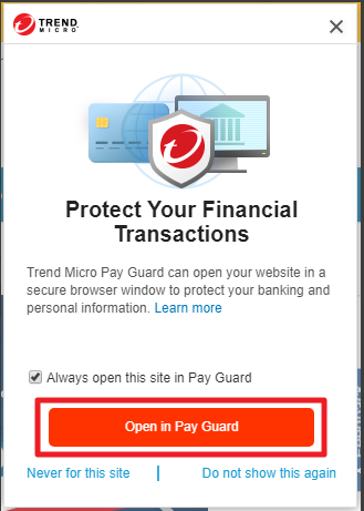 Open_Pay_Guard_via_Promotion_Pop_Up_Trend_Micro_Security
