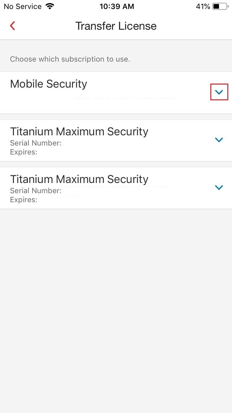 Expand_Selection_of_devices_Mobile_Security_for_iOS