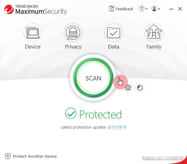 Scan_Options_Trend_Micro_Security