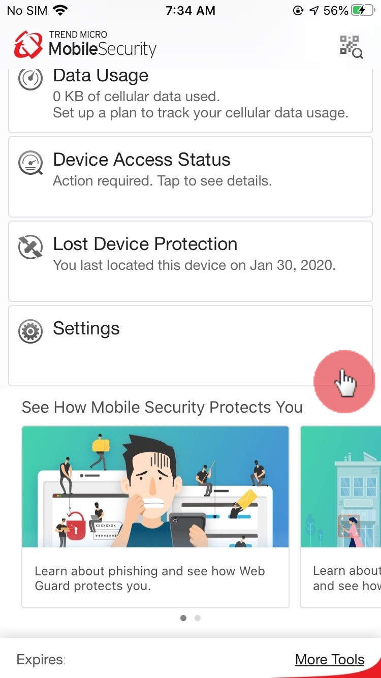 Open_Settings_Mobile_Security_for_iOS