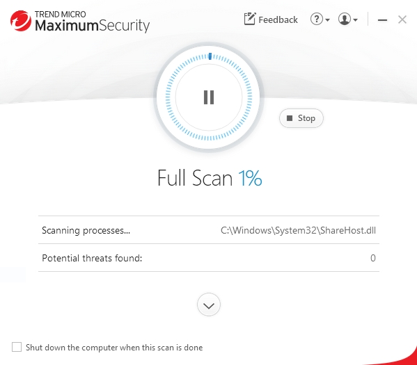Full_Scan_Trend_Micro_Security